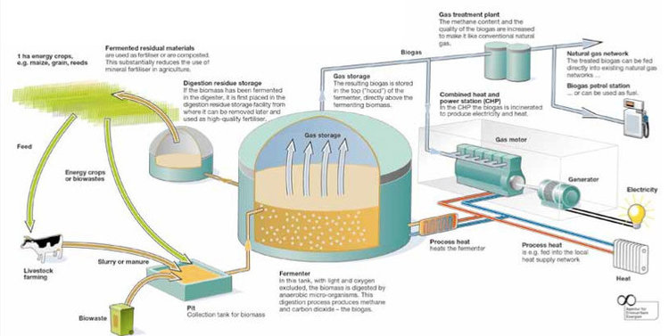 Aerzen-Biogas-solutions_zoom_image