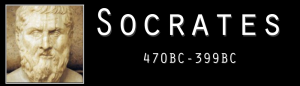 copy-cropped-socrates1
